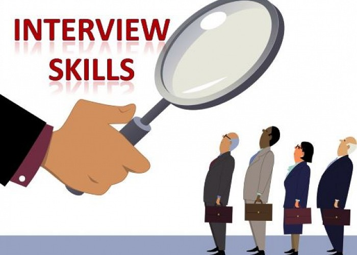 Advance Interviewing Skills for Audit and Investigation