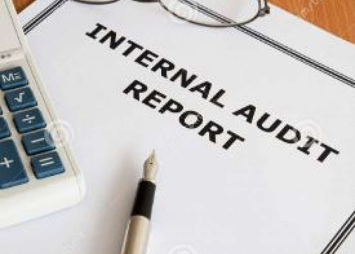 Report Writing for Internal Auditors: How to Convey Assurance Effectively