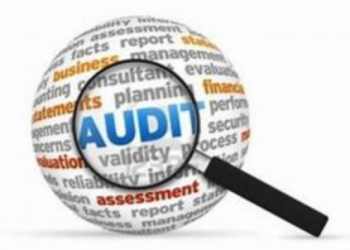 Complete Guide for Effective Lead Internal Auditor