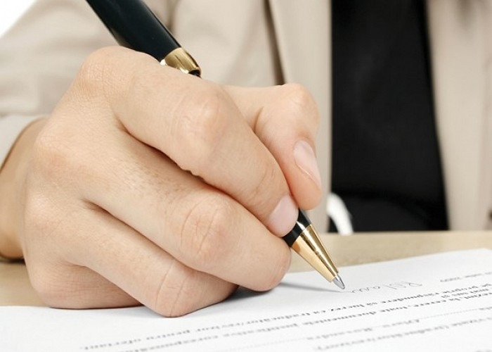 Legal Aspect of Drafting Employment Contracts, Policies HR Policies and Procedures