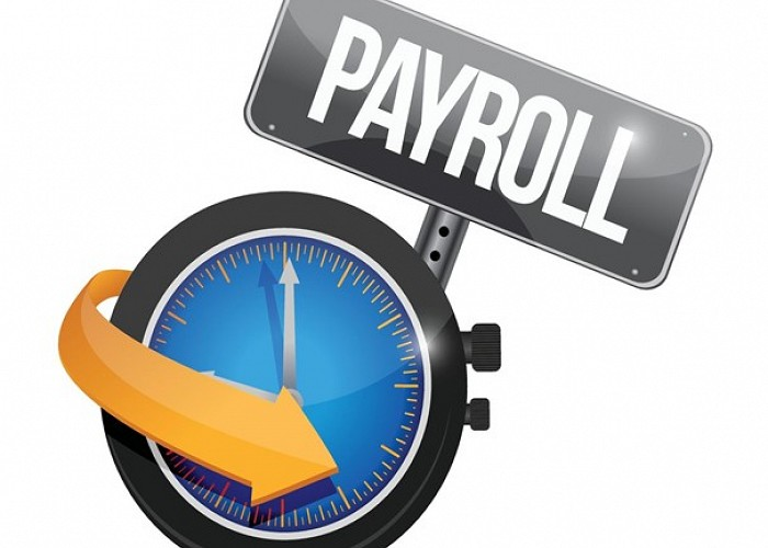 The Legal Aspect of Payroll Administration and Its Practical Applications