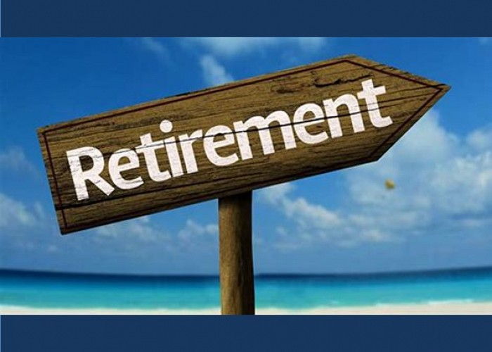 Retirement and Re-Employment Act and its Practical Applications