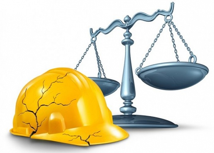 Work Injury Compensation Act and Its Practical Application